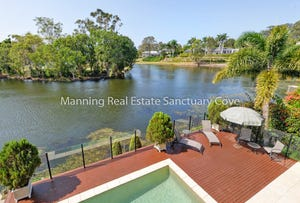 4835 The Parkway, Sanctuary Cove, Qld 4212