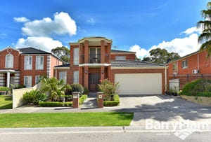35a Jolimont Place, Dingley Village, Vic 3172