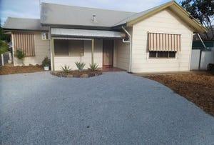 83 Grundy Terrace, Christies Beach, SA 5165