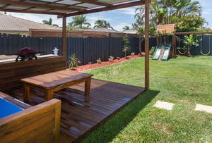 38a Sickle Avenue, Hope Island, Qld 4212