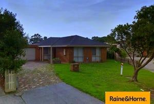 03 Oregon Court, Cranbourne North, Vic 3977