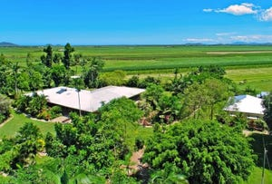 330 to 336 Mourilyan Harbour Road, Mourilyan Harbour, Qld 4858