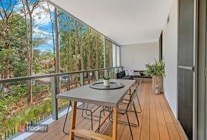 103W/3 Lardelli Drive, Ryde, NSW 2112