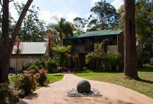 113 Warne Street, Tomerong, NSW 2540