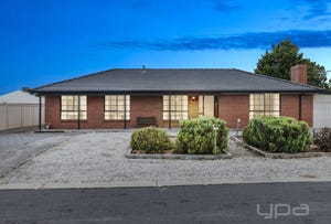 2 Watts Court, Melton West, Vic 3337