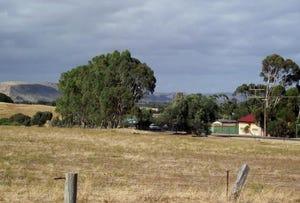 Lot 159, Davey Road, Carrickalinga, SA 5204