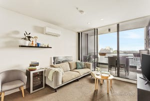 308/253 Bridge Road, Richmond, Vic 3121