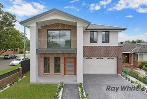 31 Ferris Street, Ermington, NSW 2115