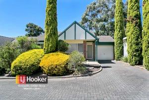 13/21-23 Roycroft Place, Golden Grove, SA 5125