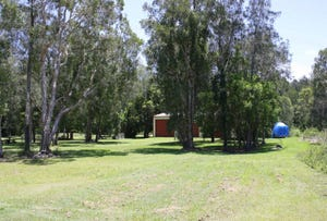 Lot 2, 61 Sullivans Road, Yamba, NSW 2464