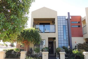 6 Tower Avenue, Swan Hill, Vic 3585