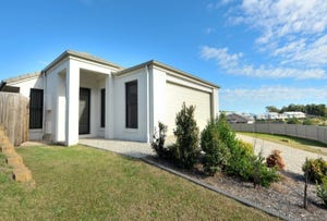 10 Tourmaline Circuit, Mango Hill, Qld 4509