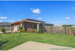 5 Stan Jones Street, Norman Gardens, Qld 4701