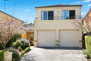 22 McGuirk Way, Rouse Hill, NSW 2155