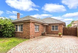 126 Roberts Street, Essendon, Vic 3040