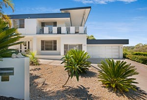 28 Newell Road, Macmasters Beach, NSW 2251