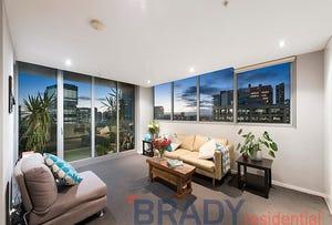 2305/8 Downie Street, Melbourne, Vic 3000