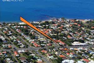 553 Oxley Avenue, Redcliffe, Qld 4020