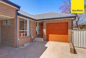 3/76 Winbourne Street East, West Ryde, NSW 2114