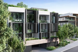 3/321 New South Head Road, Double Bay, NSW 2028