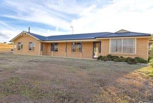 2189 Limekilns Road, Limekilns, NSW 2795