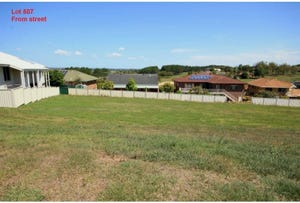 Lot 507, Crowther Drive, Junction Hill, NSW 2460