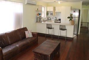 29 Evandale Crescent, Miami, Qld 4220
