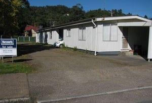 45 Driffield Street, Queenstown, Tas 7467