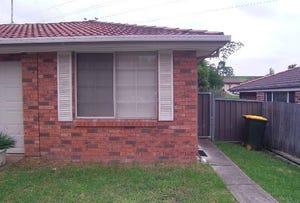 33A Bristol Circuit, Blacktown, NSW 2148