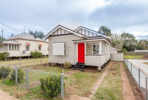 103 Hill Street, Newtown, Qld 4350
