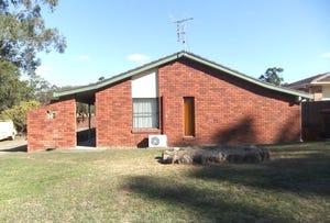 3/3 Oldknow Crescent, Singleton, NSW 2330