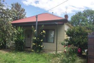52 Nicholas Street, The Rock, NSW 2655