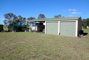 Lot 40 McConnel Way, Mondure, Qld 4611