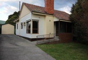 14 Robertson Street, Thomson, Vic 3219