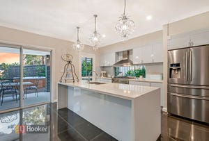 495A Galston Road, Dural, NSW 2158