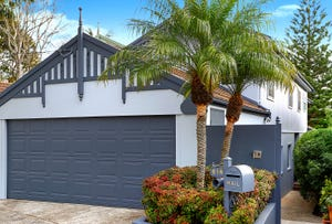 616 Old South Head Road, Rose Bay, NSW 2029