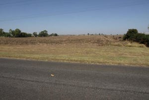 Lot 1 and 4 East Street, Clifton, Qld 4361