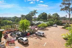630 Old Northern Road, Dural, NSW 2158