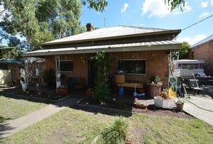 13 Vale Street, Portland, NSW 2847