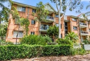 6/11-15 Sunnyside Avenue, Caringbah, NSW 2229