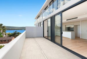 1 Bedroom 148A Albany Street, Point Frederick, NSW 2250