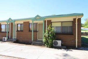 1/485 Mott Street, West Albury, NSW 2640