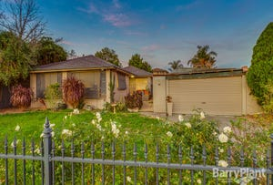49 Patterson Avenue, Keilor, Vic 3036