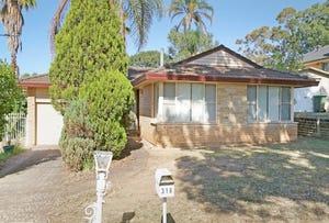 318 St Johns Road, Bradbury, NSW 2560