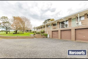 141 Chute Road, Thorpdale, Vic 3835