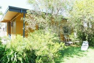 707 Murramarang Road, Kioloa, NSW 2539