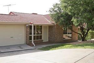 Unit 2,10 Harrington Court, Golden Grove, SA 5125