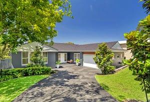 15 Allambie Road, Castle Cove, NSW 2069