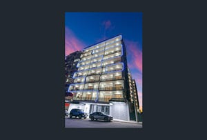 403/12 Harvey street, Darwin City, NT 0800