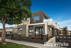 6/372 Burwood Highway, Burwood, Vic 3125